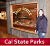 Hikes & Adventures in California State Parks